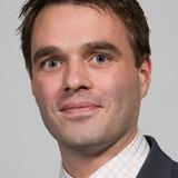 Maarten Jennen
