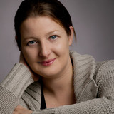 Nadja Guenster