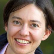 Ann Vanstraelen