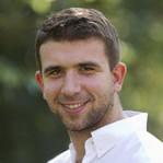 Matteo Millone
