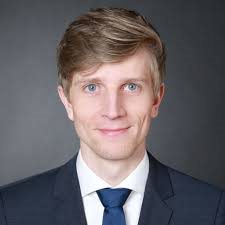 Tobias Ruof